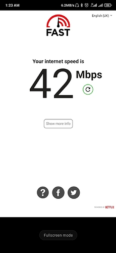 Screenshot_2021-01-10-01-23-02-935_com.netflix.Speedtest
