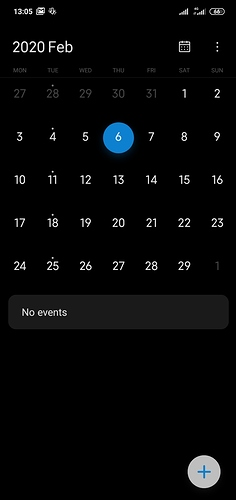 Screenshot_2020-02-06-13-05-48-895_com.android.calendar