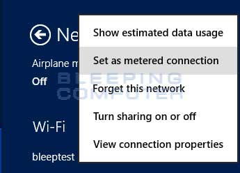 set-as-metered-connection