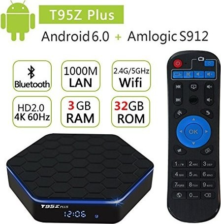 EVANPO-T95Z-PLUS-Android-71-TV-BOX-Amlogic-S912-Octa-core-CPU-3GB-RAM-32GB-ROM-Backlight-Wireless-Keyboard-Included_1948977_d916bee64498161b764929346d895675